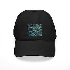 BDB Logo Plus Size Scoop Neck T-shirt - Rehvenge