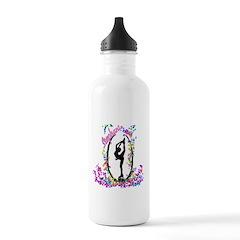 Stephanie Water Bottle