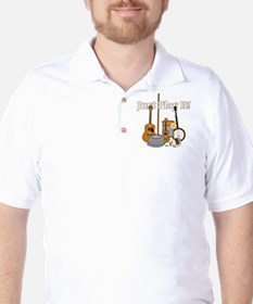 Just Play It! T-Shirt