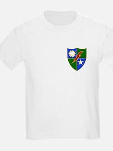 Rangers Kid's Light T-Shirt