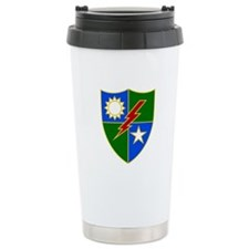 Rangers Travel Mug