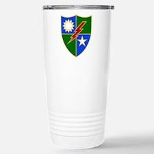 Rangers Travel Mug