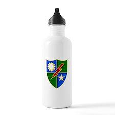 Rangers Water Bottle
