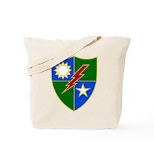 Rangers Tote Bag