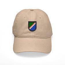 Rangers Baseball Cap