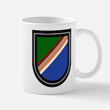 Rangers Mug