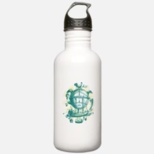 Time Passages Water Bottle