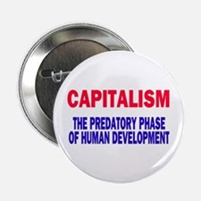 capitalism... Button