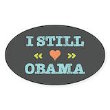 Obama Single