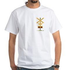 Railroad Brother Shirt
