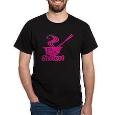 Pho Sheezee T-Shirt