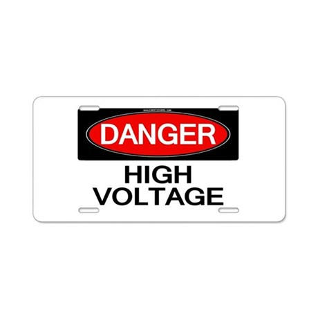 danger high voltage casino paypal