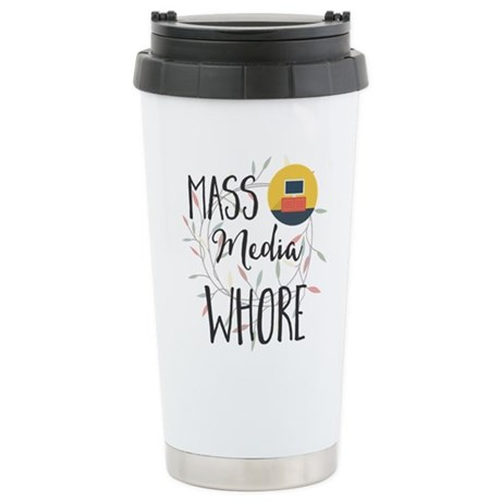 St. Louis Thermos Can Cooler