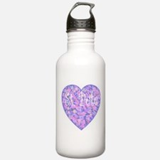 St. Pete Water Bottle
