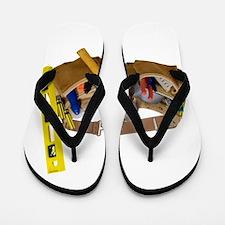 ToolBelt071809.png Flip Flops
