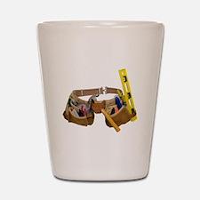 ToolBelt071809.png Shot Glass