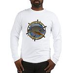 Bluegill Master Long Sleeve T-Shirt