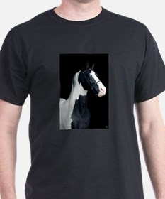 Spotted Horse T-Shirt