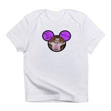 Funny Bella Infant T-Shirt