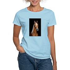 Sorrel Horse T-Shirt