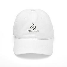 BRS Logo Baseball Cap