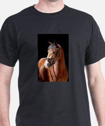 Bay Mare T-Shirt