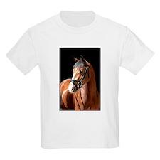 Bay Mare T-Shirt