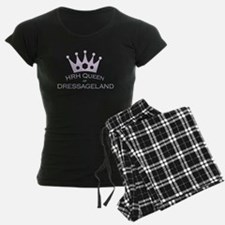 Dressageland Pajamas