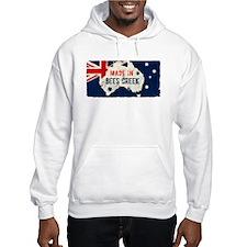 I Dream Hockey T-Shirt