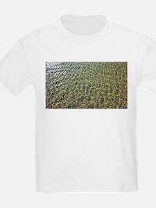 Pamlico Sound T-Shirt