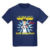Autism awareness Kids