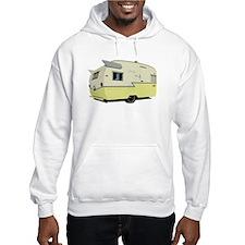 Vintage Shasta Hoodie