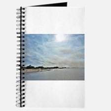 Pamlico Sound Journal