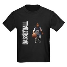Youth Basketball T