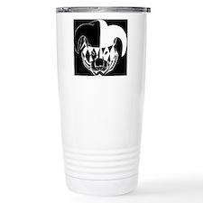 Funny Tigers Travel Mug