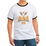 Wang 2200 Kids Light T-Shirt