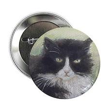 Julio the Cat Button