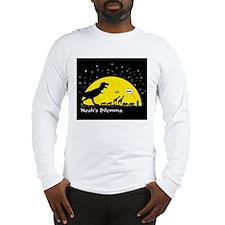 Noah's Dilemma Long Sleeve T-Shirt