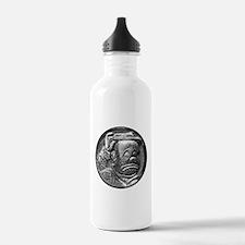 Hobo Clown Water Bottle