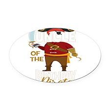Tasty Hot Dog Thermos Food Jar