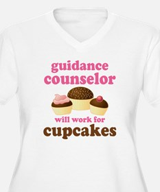 Funny Guidance Counselor T-Shirt