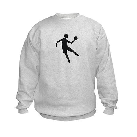 Handball Kids Sweatshirt