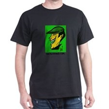 SoCalToons.com T-Shirt
