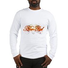 Cute Nor cal Long Sleeve T-Shirt