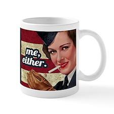 Remember When? Mug