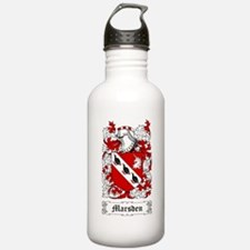 Marsden Water Bottle