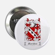 """Marsden 2.25"""" Button"""