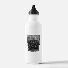 Chooch Water Bottle