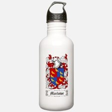 Marlowe Water Bottle