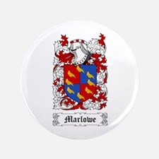 "Marlowe 3.5"" Button"